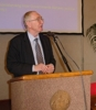 Prof. Tony Atkinson Annual Lecture 2004